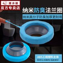 坐便器按鈕圓形雙按鍵水箱按鍵連體馬桶按鈕通用馬桶水箱配件