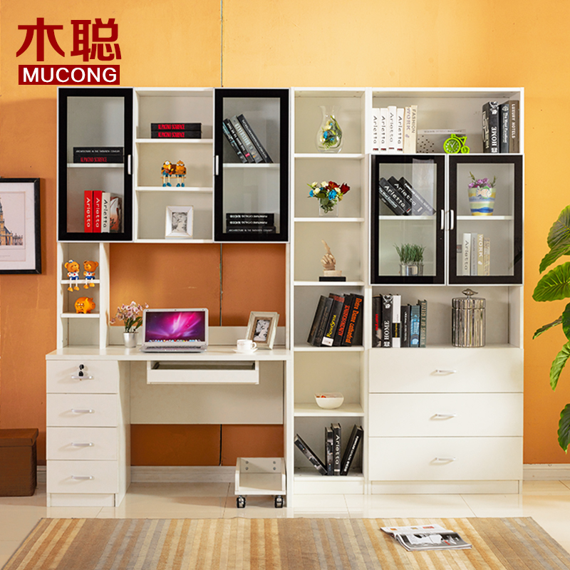 Письменные столы со шкафом Артикул 532049604083