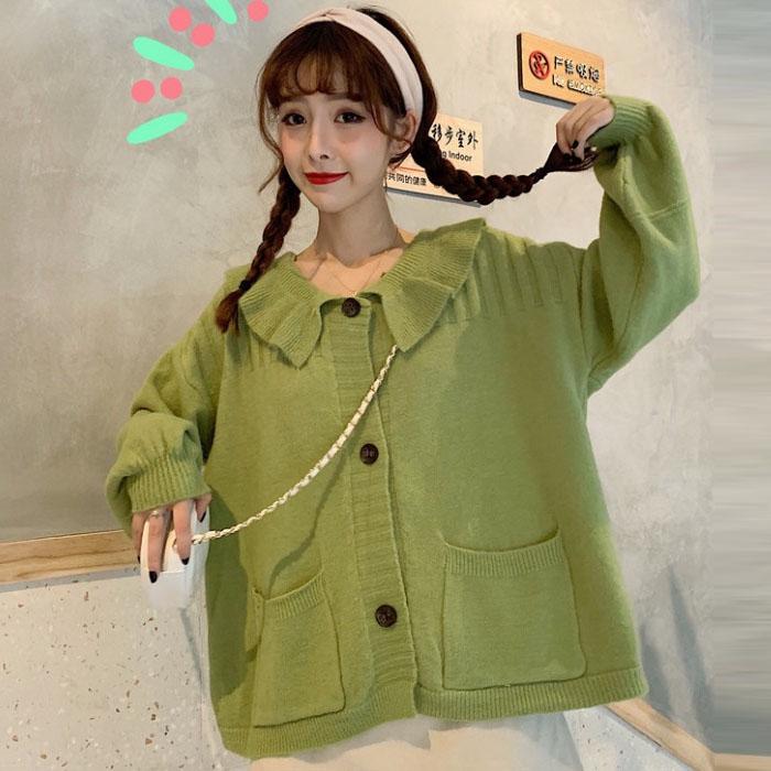 Куклы / Барби Артикул 601382212275