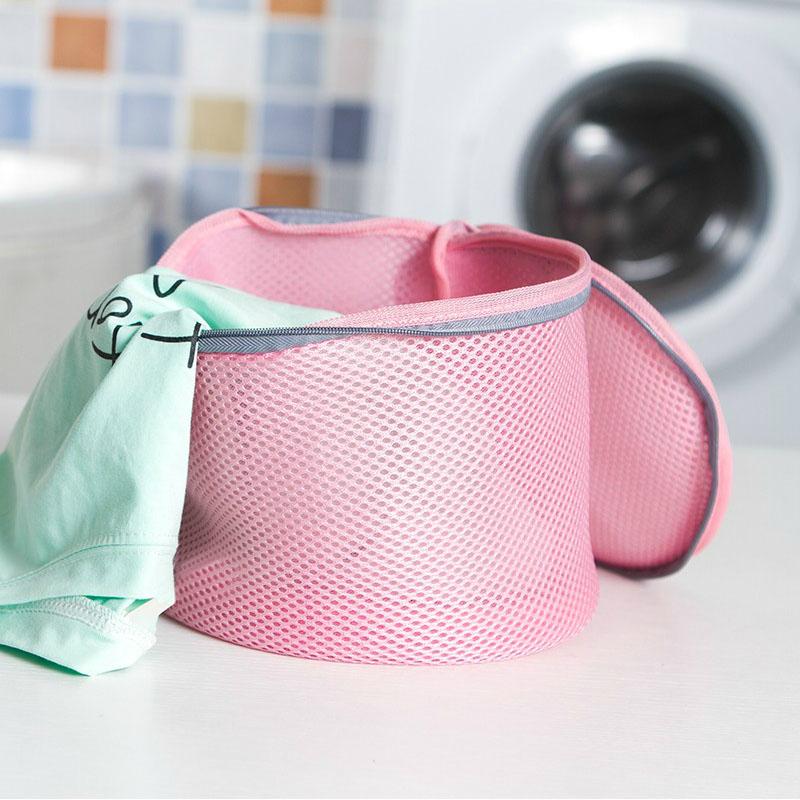 洗衣袋文胸袋护洗袋细网洗衣机洗内衣胸罩专用清洗网袋网兜洗护袋