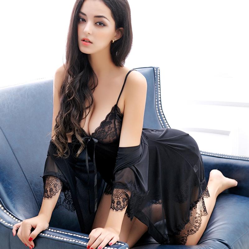 Эротические пижамы Артикул 520789471888