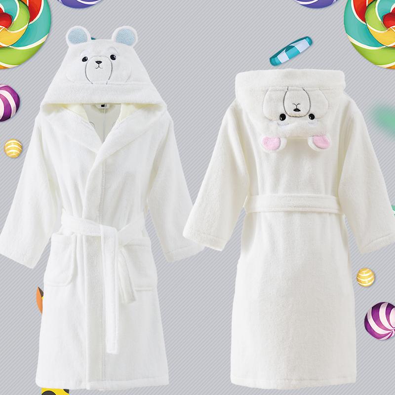 Детские полотенца / Накидки / Халаты Артикул 574895575232