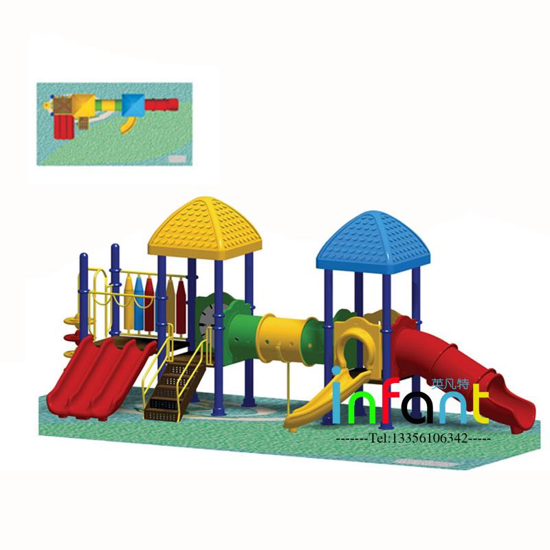 Детские игровые комплексы Артикул 15505629542