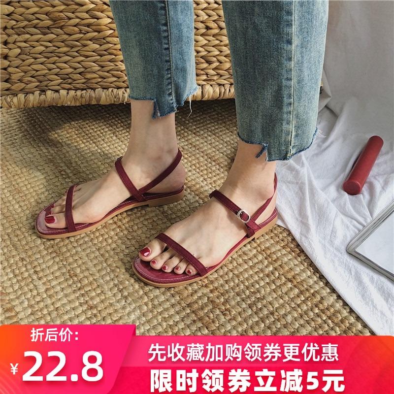 Женские сандалии и босоножки Артикул 594923447526