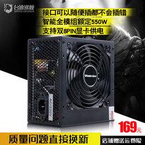 JZDA-2.5-S05W5V输入220V输入2.5WAC-DC金昭臻电源模块