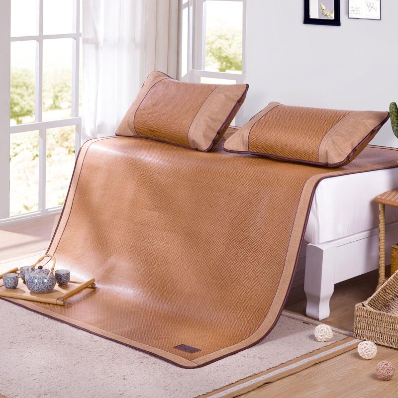 Декоративные одеяла и подушки / Прикроватные коврики Артикул 527821988129