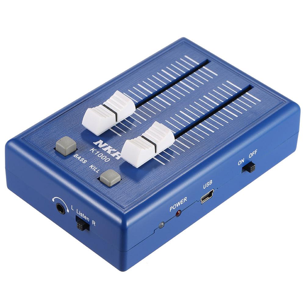 Патент продукт мобильный телефон компьютер смешивать кольцо смешивать амортизаторы 2 дорога настройка тайвань звуковая частота увеличить устройство эффект устройство