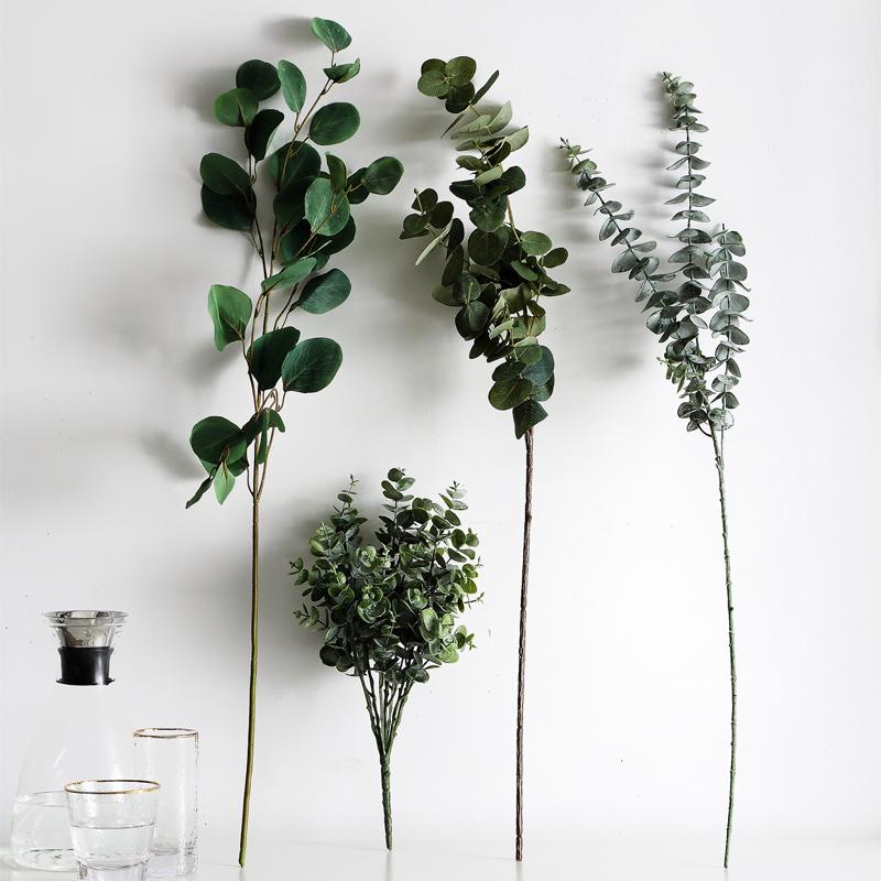 Искусственные цветы Артикул 574383815069