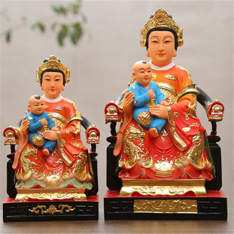 Статуи идолов Артикул 583993345708