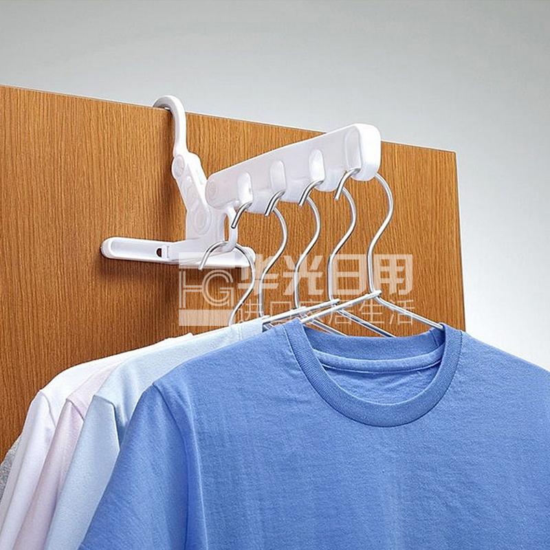 Япония сложить стеллажи сон комната комната с несколькими кроватями ванная комната воздуха солнце полка подлинный быстросохнущий вешалка ворота после подключить настенный
