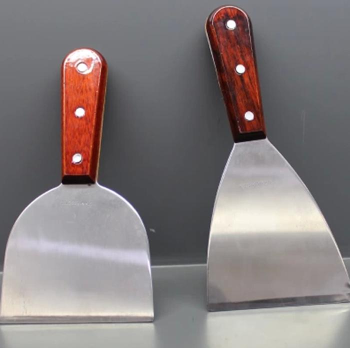 Кухонные принадлежности / Ножи Артикул 522914889342