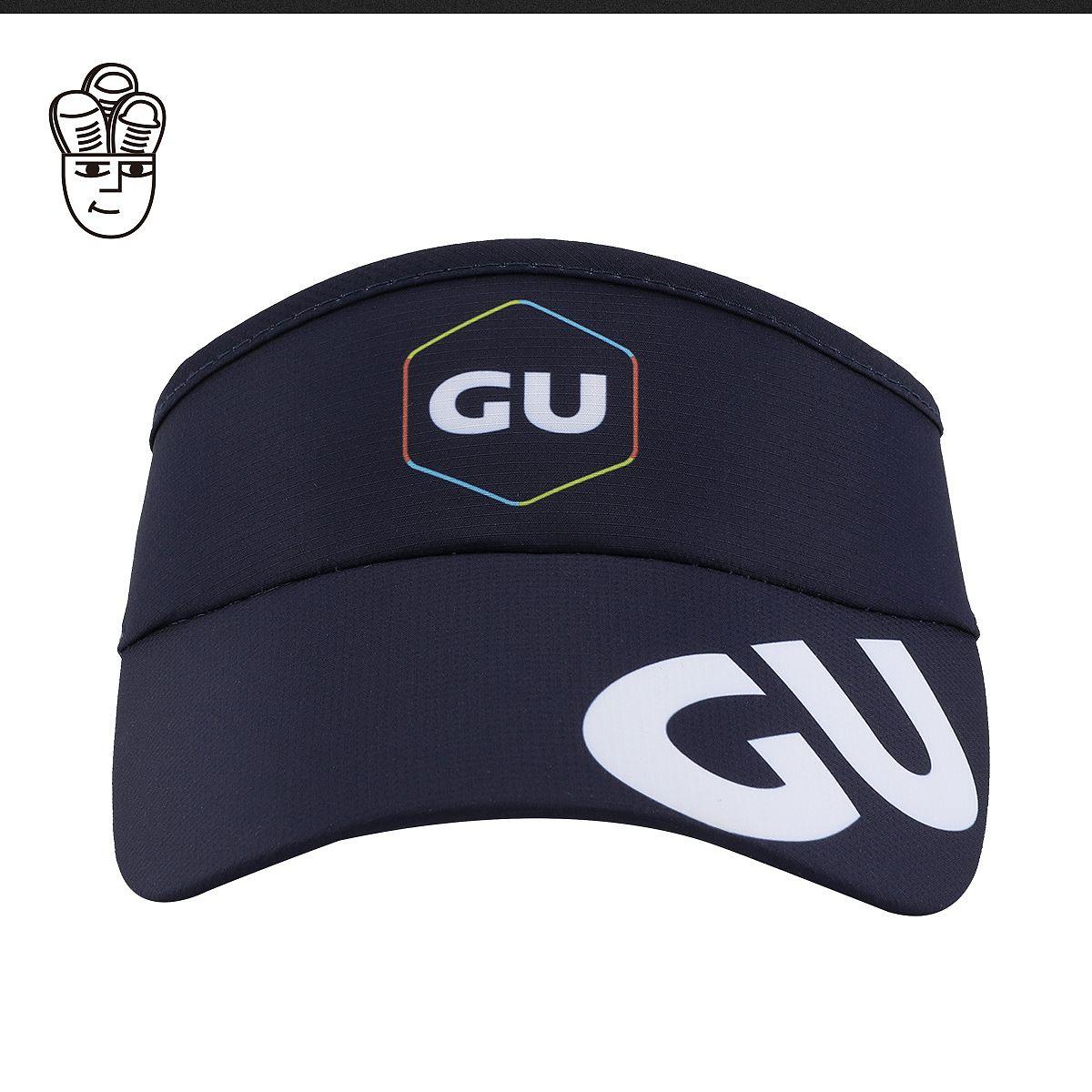 Headsweats empty Hat Unisex sun hat sun hat running marathon outdoor