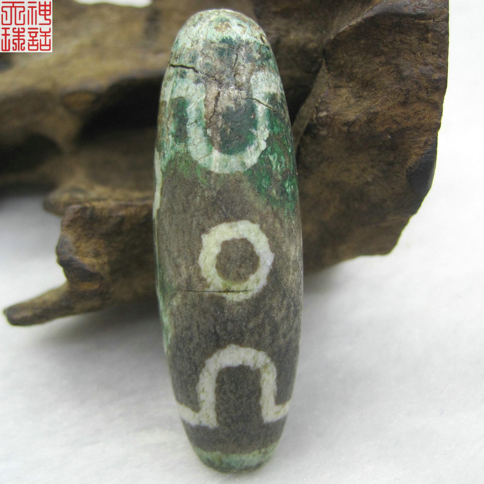 Открыто тибет биография будда учить тысячелетие страница рок семь глаз бог жемчужина тибет бог жемчужина подлинность бог жемчужина шея украшения