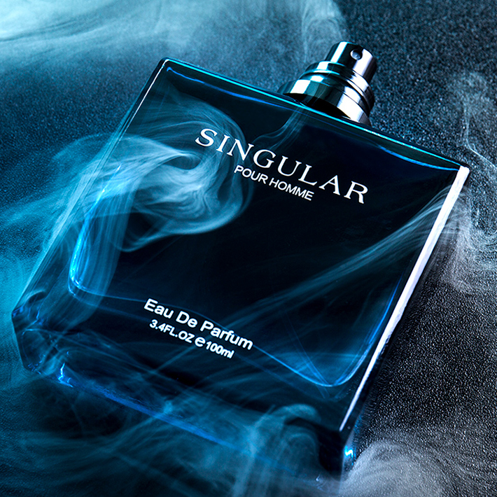 French yafir mens fragrance is long-lasting and fragrant.
