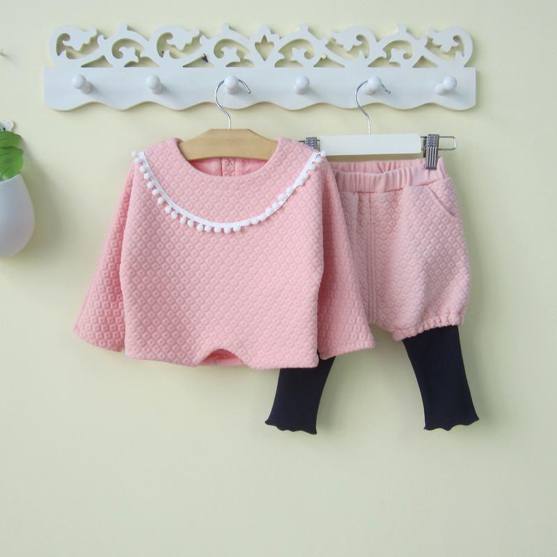 Одежда для младенцев Артикул 537290353271