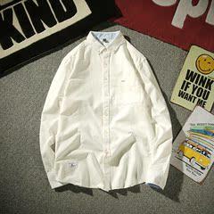 纯色衬衫 全棉系列  日系 地毯风 平铺图 CS14  P40