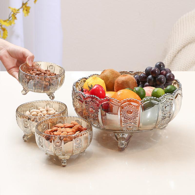 Емкости для фруктов Артикул 565641552805