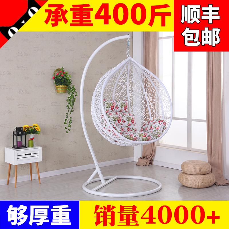 Для взрослых корзина бесплатная доставка на открытом воздухе корзина плетеный стул вешать стул качели балкон кресло-качалка комнатный гнездо моно,парный бездельник корзина