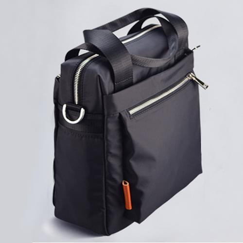 Женские сумки Артикул 552816845980