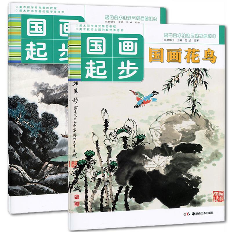 Китайская живопись Артикул 539848170309