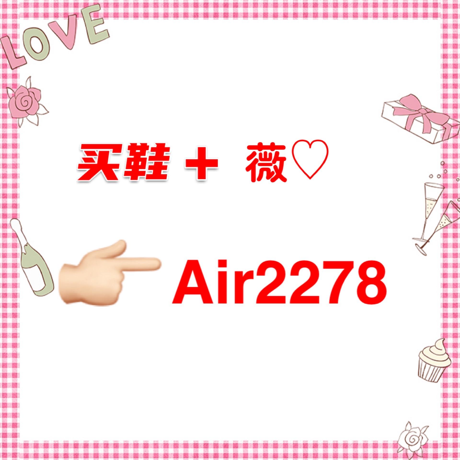 Изготовление обуви на заказ Артикул 619860055873