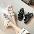 女鞋2021新款