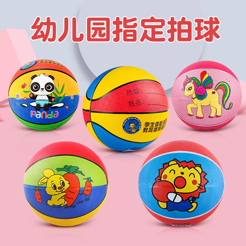 Игрушки на колесиках / Детские автомобили / Развивающие игрушки Артикул 591789626153