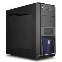 捷恒盛达i58500丽台p10004G台式图形工作站电脑主机组装整机