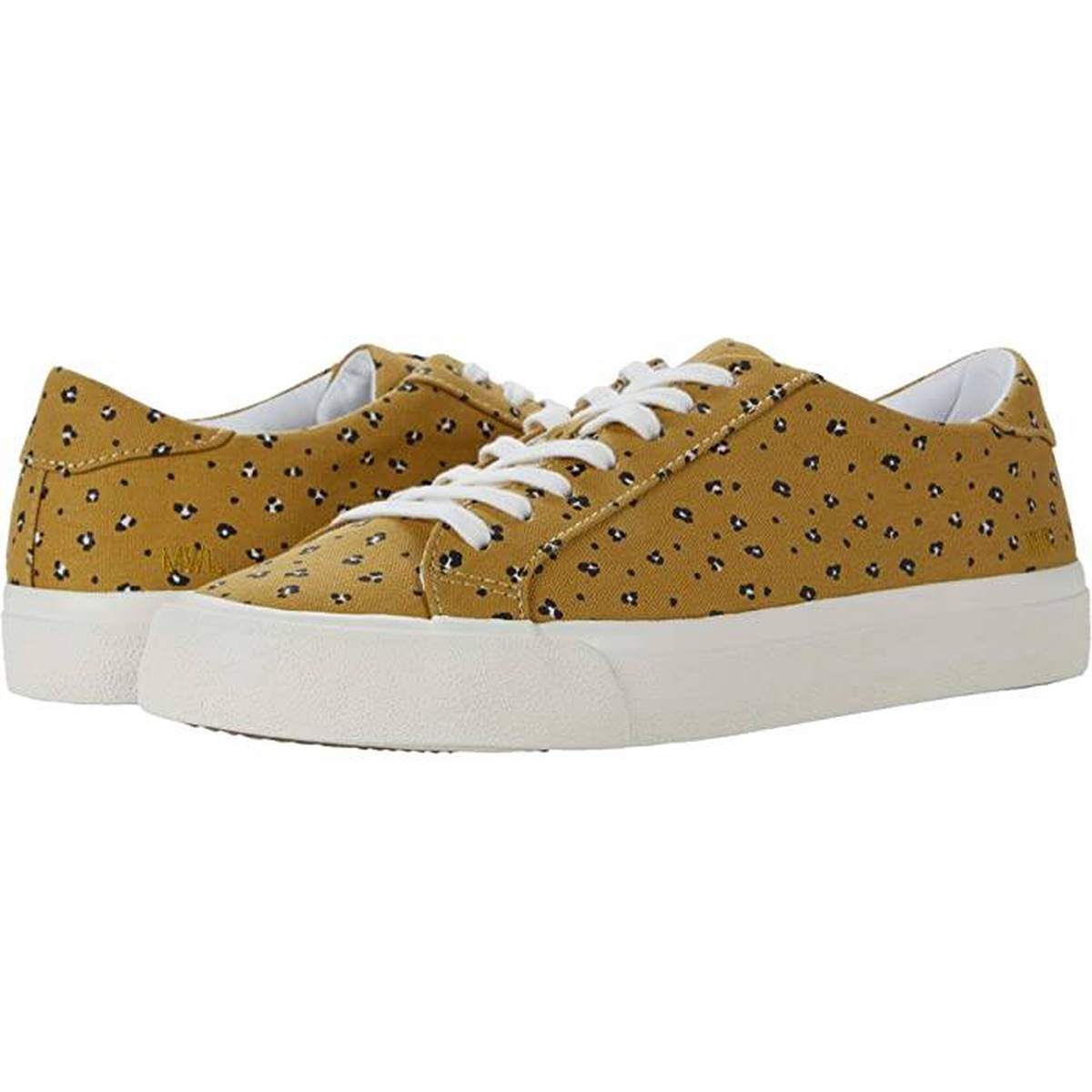 Purchase Madewell sidewalk low top canvas printed sneakers womens 2021 new luxury single shoes