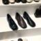 小皮鞋女软皮2020年新款百搭平底黑色单鞋上班英伦风秋季乐福鞋子