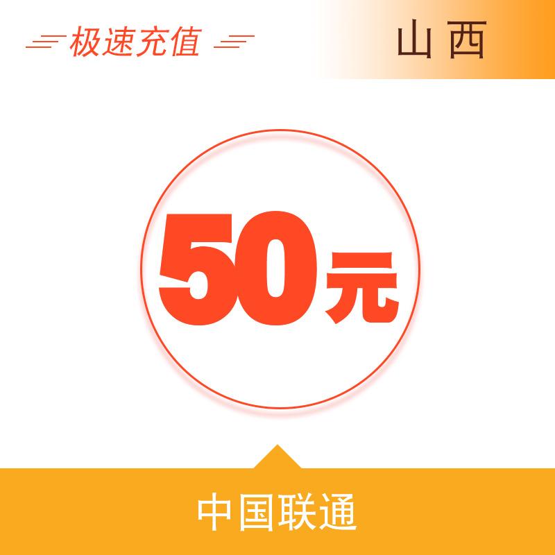 Программное обеспечение / Карты для банкоматов Артикул 23267700308