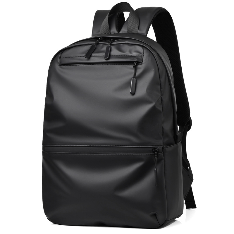 New fashion large capacity Backpack Laptop Bag direct supply Backpack