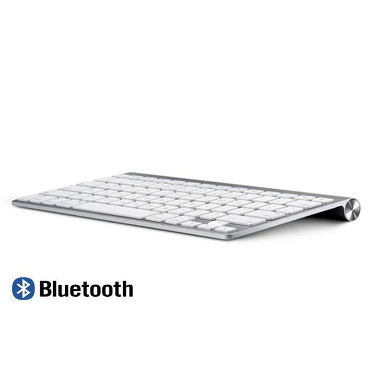 アップル無線Bluetooth G 6キーボードMagic Keyboard