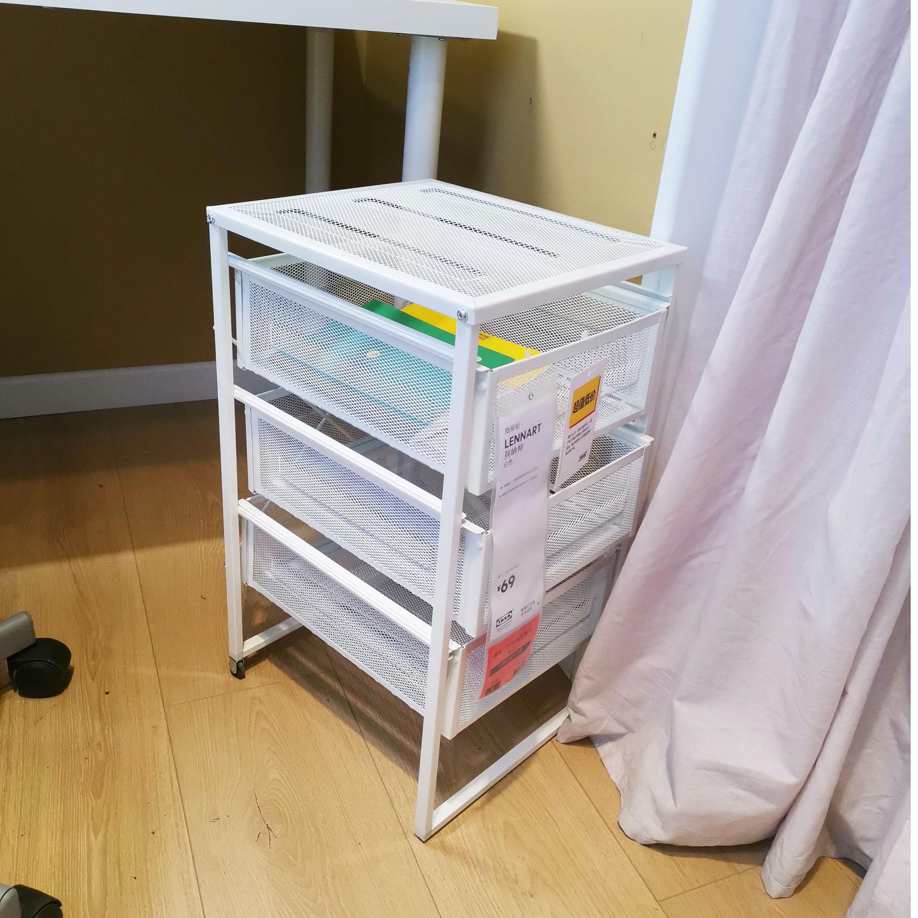 Офисные шкафы для документов Артикул 9952132177