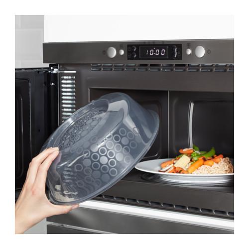 Ikea внутренний покупка товаров генерал в счастливый микроволновой печи специальный крышка микро отопление крышка блюдо блюдо крышка блюдо крышка блюдо крышка
