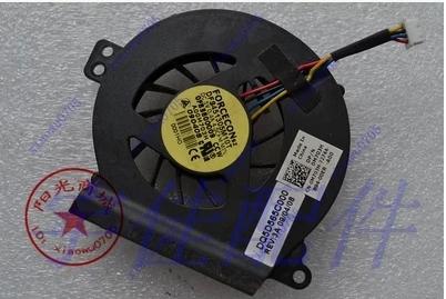 原装 DELL 戴尔1410 A840 A860 笔记本风扇 PP37L PP38L风扇
