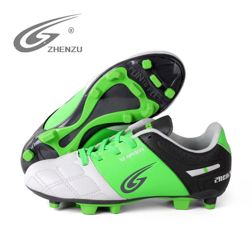 Трясти достаточно футбол обувной сломанные ногти мужская обувь гвоздь обувной мужская обувь спортивной обуви ребенок клей для ногтей студент конкуренция футбол обувь