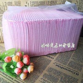 包邮婴儿一次性隔尿床垫新生儿吸水防水尿垫宝宝护理垫纸尿片小号图片