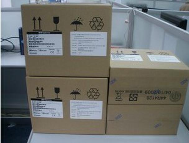 IBM 43W7536 43W7538 42C0269 服务器硬盘146G SAS 2.5 10K