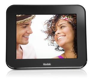 美国原单 W730S 7寸 10寸触摸屏 512M 数码相框 电子相册