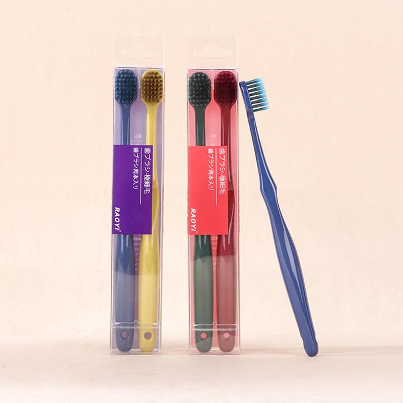Мусс для чистки зубов Артикул 609790299922