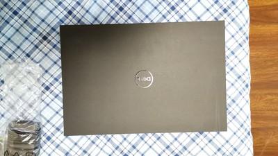 戴尔XPS15高端笔记本显卡怎么样?显示屏刷新频率多少?