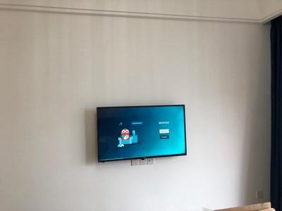 Re:盘点:海信43寸4k电视有几款 ,哪个型号好?海信43寸型号大全