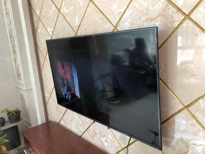 说说感受评测夏普60M4AA电视怎么样呢???来来真实评测夏普60M4AA电视参数如何呢?