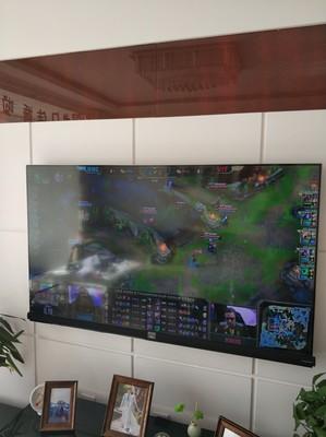 真实评测入手一下TCL 65Q2M 65英寸4K高清智能网络平板液晶电视机怎么样呢?