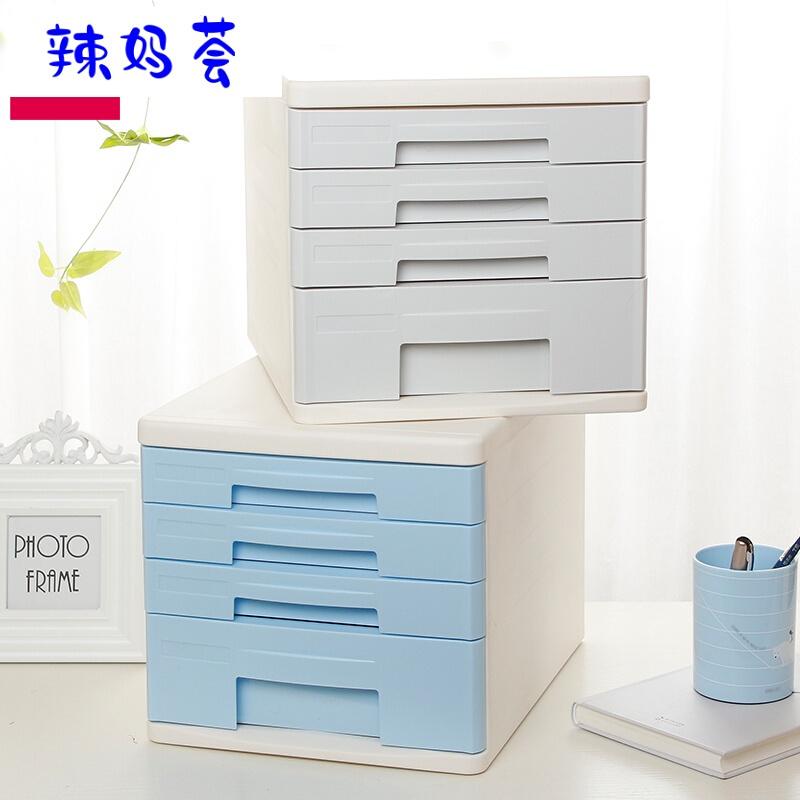 Офисные шкафы для документов Артикул 599939305113