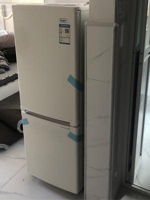 华日冰箱质量怎么样?吐槽三个月体验分享!不看后悔