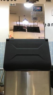 威力 XQB60-6099A 洗衣机质量怎么样 好不好