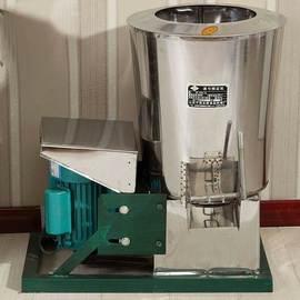 商用立式和面机拌面机面粉自动拌粉机 自动拌粉机