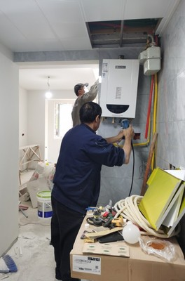 能率热水器13升TAG3怎么样?测评分析优缺